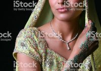 Bollywood Bride Stock Photo & More Pictures of Adult | iStock – bollywood bridal photos