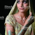 Bollywood Bride Stock Photo & More Pictures of Adult | iStock – bollywood bride pictures