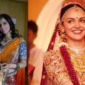Bollywood Brides And Their Lipstick Shades – wedding songs for bride bollywood
