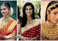 bollywood brides – bollywood actress bride