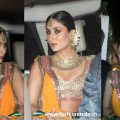 Bollywood Brides – bridaldiariesbylfpt – bollywood brides pics