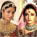 Bollywood Brides Looks – bollywood brides images