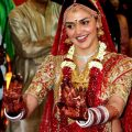 Bollywood brides we go gaga over- Bridal fashion blog – bollywood actress in bride