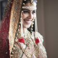 Bollywood brides we go gaga over- Bridal fashion blog – elaborate look for bollywood wedding