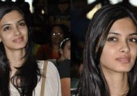 Bollywood Celebrities | Actresses Looks with and without ..