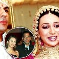 Bollywood Celebrities And Their Arranged Marriage Stories – bollywood arranged marriage
