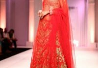 Bollywood Celebrities Walk for Designers At Indian Bridal ..