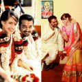Bollywood Celebrities Wedding Pictures | Brides and Grooms ..