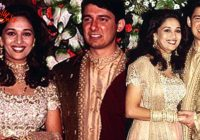 Bollywood Celebrities Wedding Pictures – YouTube – bollywood wedding pics
