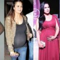 Bollywood Celebrities Who Got Pregnant Before Marriage – bollywood actress pregnant without marriage