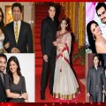 Bollywood Celebrities who married their Fans! – bollywood wedding films
