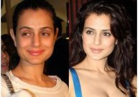 Bollywood Celebrities Without Makeup – Chatpata Bollywood – bollywood celebrities without makeup