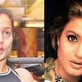 bollywood celebrities without makeup – e-reporter – bollywood celebrities without makeup