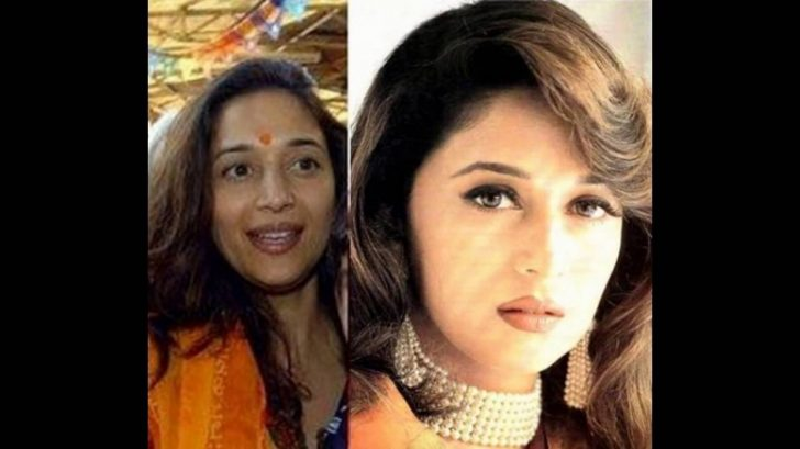 Permalink to Five Top Risks Of Bollywood Without Makeup Male