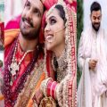 Bollywood Celebrity Couples Who Married One After the Other – bollywood married couples