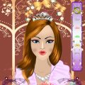 Bollywood Celebrity Dress Up And Make Up Games – Eligent ..