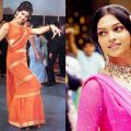 Bollywood Celebrity Dress Up And Make Up Games – Plus Size ..