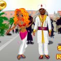 Bollywood Celebrity Dress Up Games Online – Eligent Prom ..