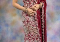 BOLLYWOOD CELEBRITY DRESSES and Indian Wedding Accessories – indian wedding bollywood