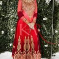 Bollywood Celebrity Dresses Online – Discount Evening Dresses – bridal songs bollywood