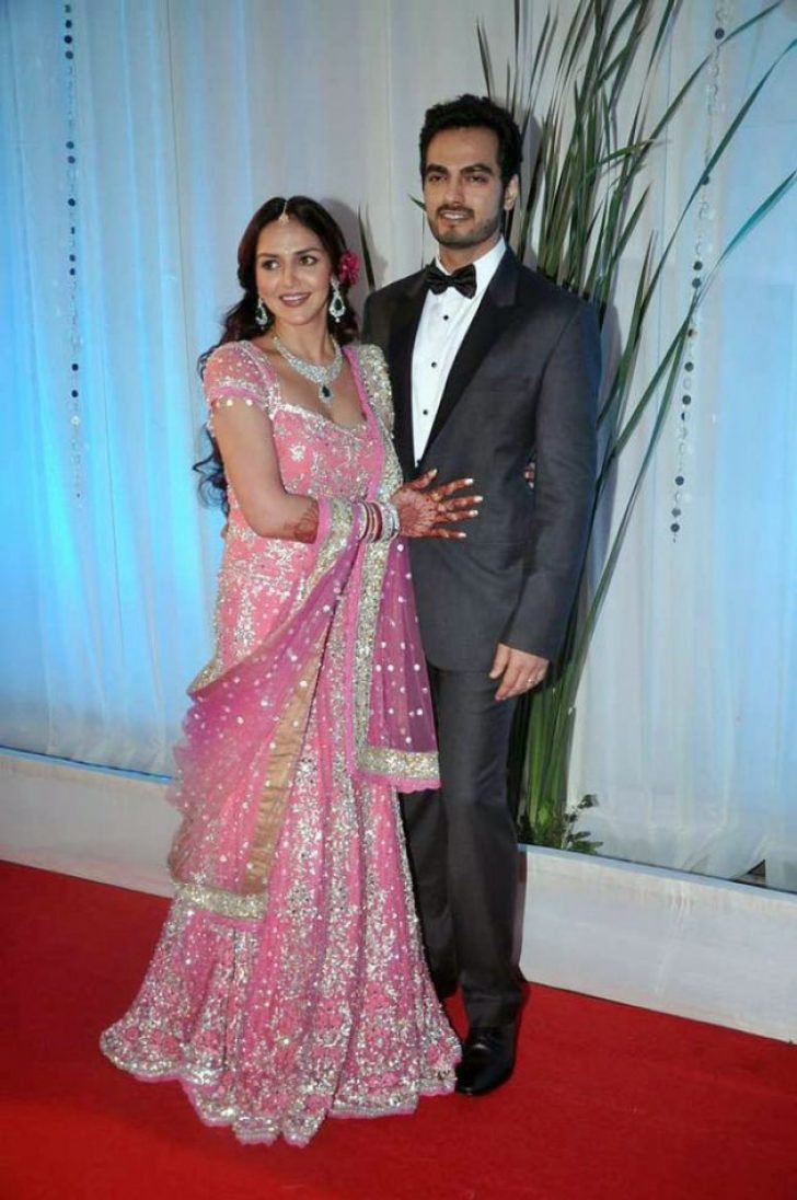 Permalink to Bollywood Celebrities Marriage