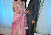 bollywood celebrity marriage photos,Beautiful Bollywood ..