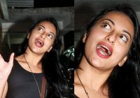 Bollywood celebs and their funny expressions | 3912773 ..