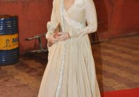 Bollywood celebs at wedding ceremony of Udita Goswami and ..