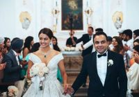 Bollywood celebs who choose to get married in Italy – bollywood wedding in italy