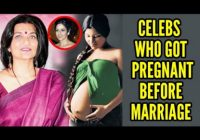 Bollywood Celebs Who Got Pregnant Before Marriage – YouTube – bollywood celebrities who got pregnant before marriage