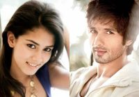 Bollywood celebs who went for an arranged marriage ..