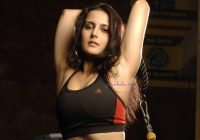 Bollywood Clothes: Bollywood actress photos without clothes – bollywood girl photo