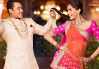 Bollywood couple dance happy mood | HD Wallpapers Rocks – bollywood love couple wallpaper