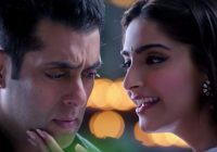 Bollywood couple love and romance | HD Wallpapers Rocks – bollywood romantic hd wallpaper