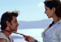 Bollywood couple romance and love photos | HD Wallpapers Rocks – bollywood love couple wallpaper