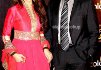 Bollywood Couples And Their Secret Marriages! – secrets of a bollywood marriage