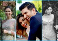Bollywood Couples We Want To See Married This Year | POPxo – bollywood couple marriage pics