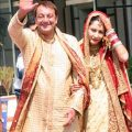 Bollywood couples who got married in secret ceremony ..