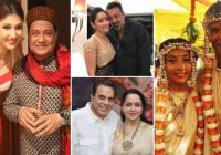 Bollywood couples with huge age differences   उम्र में बड़े – huge age difference in marriage bollywood
