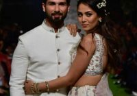 Bollywood couples with more than 12 years age gap Slide 1 ..