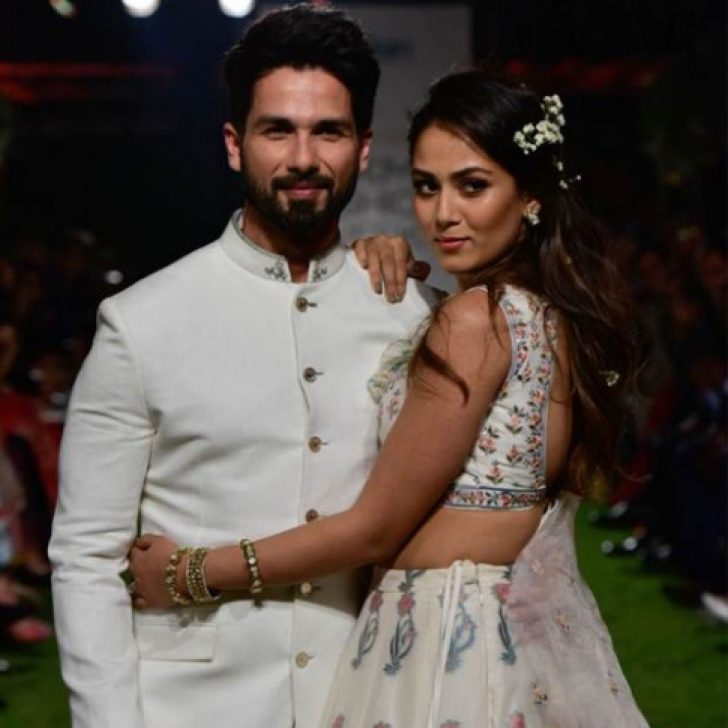 Permalink to Age Gap Marriage In Bollywood
