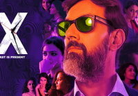 Bollywood Critics On X Past Is Present Movie Review Rating ..