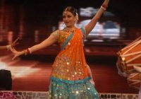 Bollywood Dance :Aishwarya | Bollywood Dance Divas ..