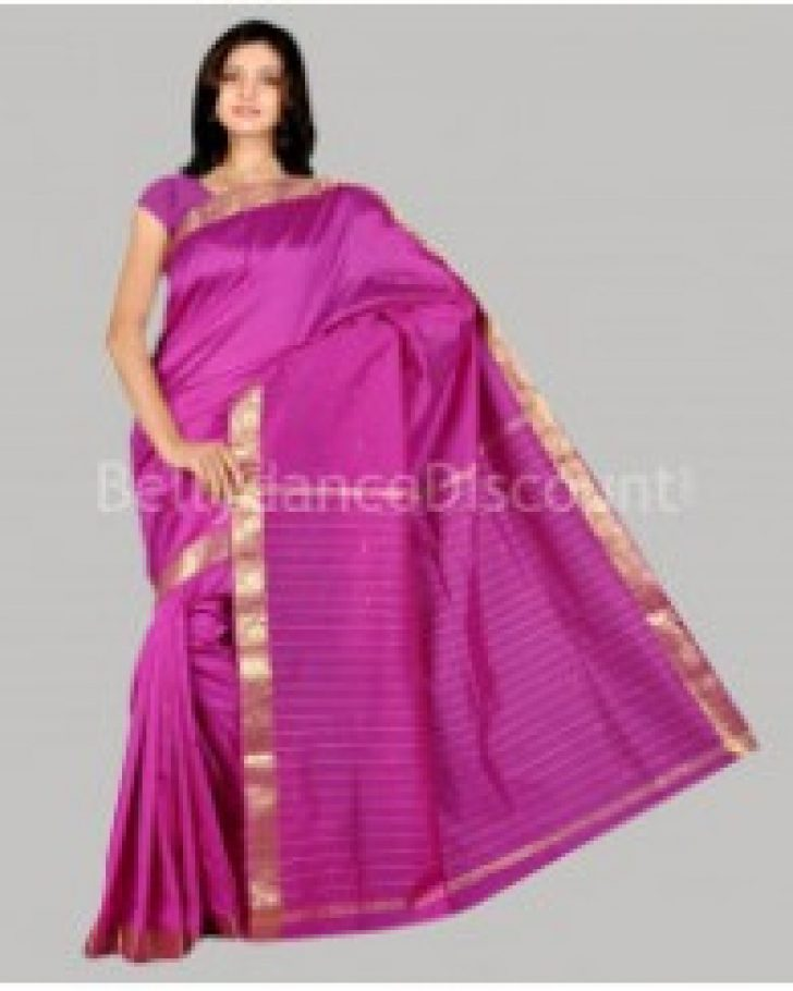 Permalink to Bollywood Saree Dance