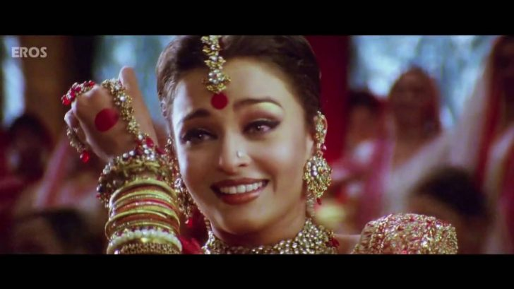 Permalink to Popular Bollywood Wedding Songs