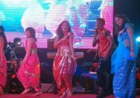 Bollywood Dance Show Singapore | Bollywood Corporate Event ..