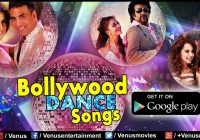 Bollywood Dance Songs – Download FREE App @GooglePlayStore ..