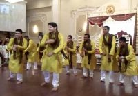 Bollywood Dance | Wedding Song Medley – YouTube – bollywood dance in wedding