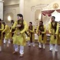 Bollywood Dance | Wedding Song Medley – YouTube – wedding dance songs bollywood