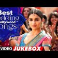 Bollywood Dancing Video : Latest Music, Top songs, Trailer – bollywood wedding songs 2016